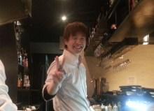 名古屋 ネイルサロン&スクール ECN